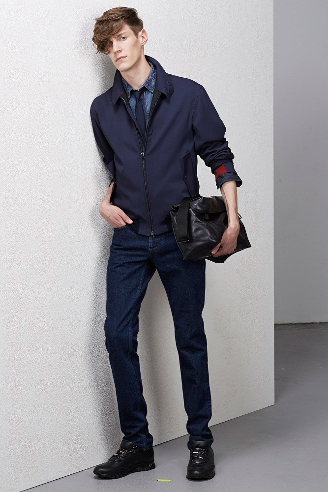 Lanvin-SS15-Pre-Collection_fy12