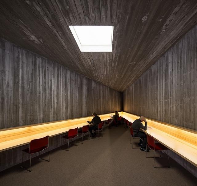 Seinajoki-library-15