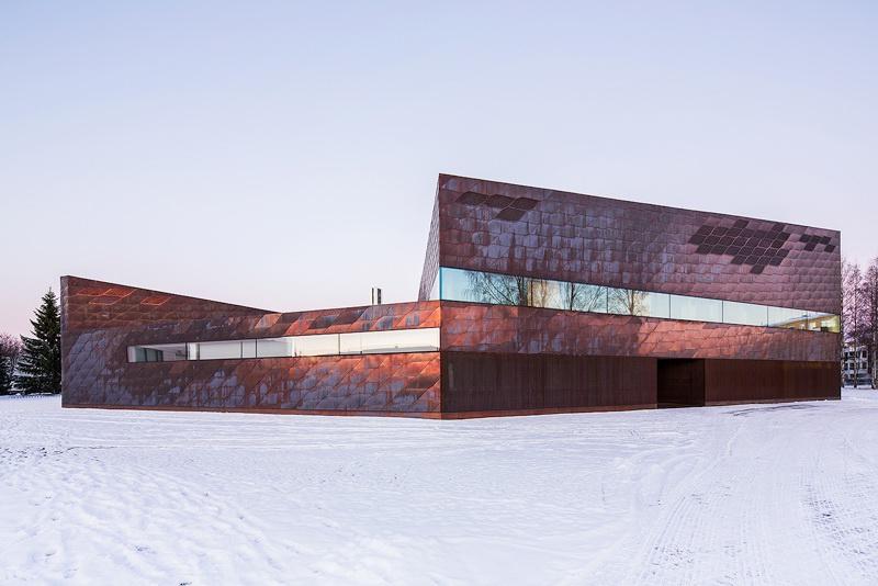 Seinajoki-library-19
