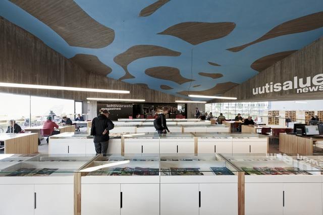 Seinajoki-library-20