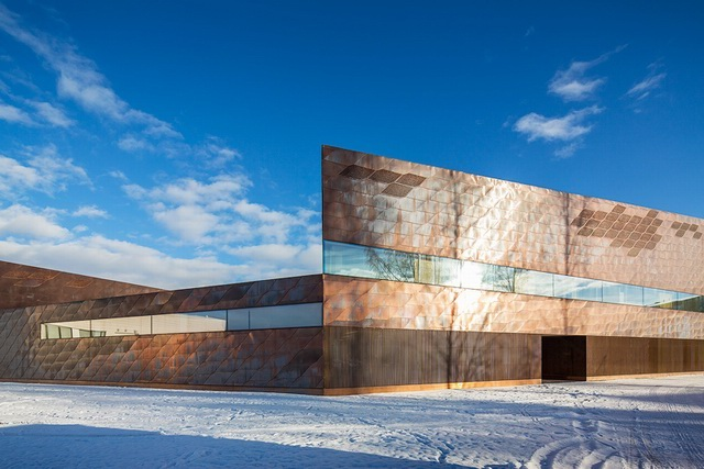 Seinajoki-library-4