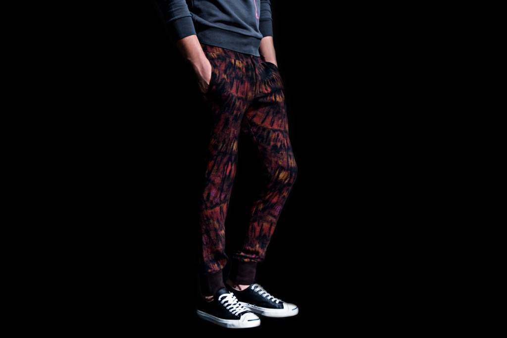 paul-smith-2014-fall-winter-new-arrivals-7