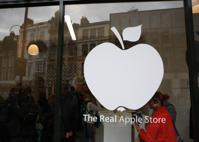 the-real-apple-store03