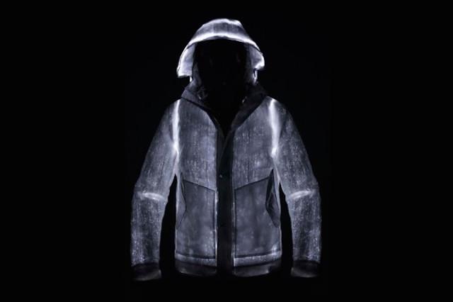 LED-Coat-by-Nemen_0