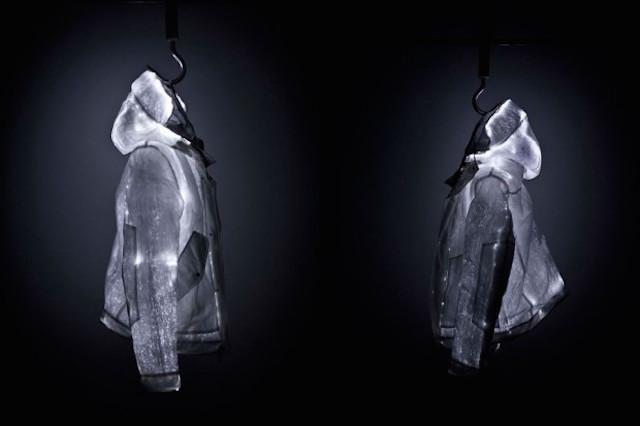 LED-Coat-by-Nemen_1