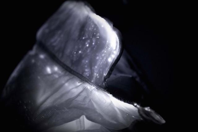 LED-Coat-by-Nemen_2