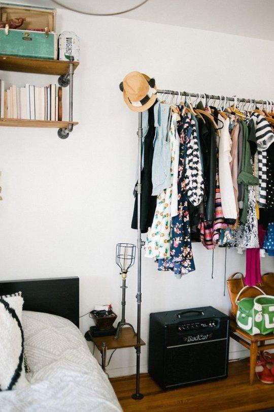 Tiny Apartments w:o Closet00
