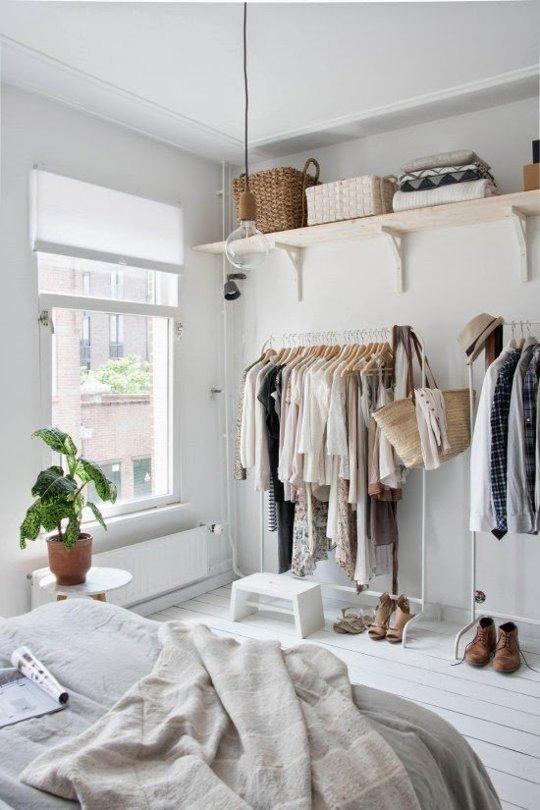 Tiny Apartments w:o Closet05