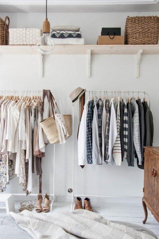 Tiny Apartments w:o Closet06