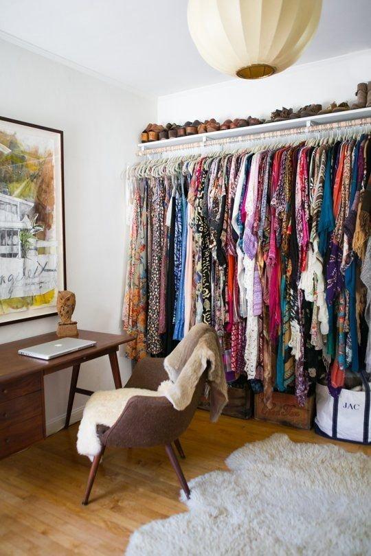 Tiny Apartments w:o Closet09