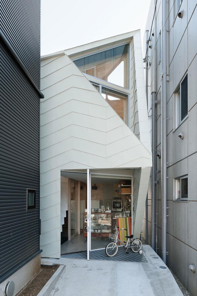 Tsubomi-House_14