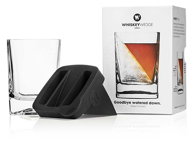 Whiskey Wedge05