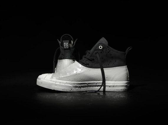 converse-jack-purcell-hancock-wetland-sneaker-01-570x427