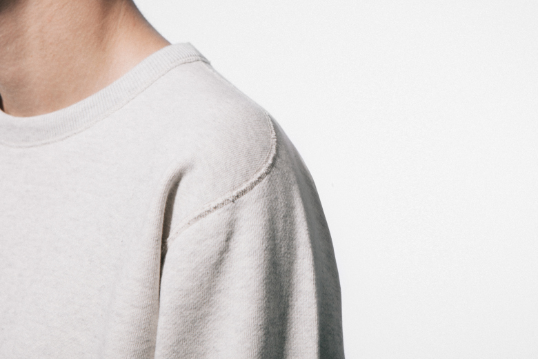 head-porter-plus-2014-fall-winter-collection-delivery-2-10