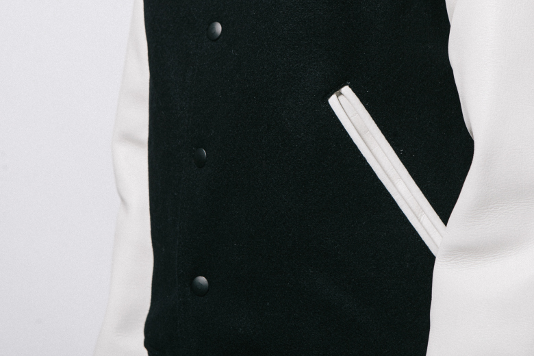 head-porter-plus-2014-fall-winter-collection-delivery-2-8