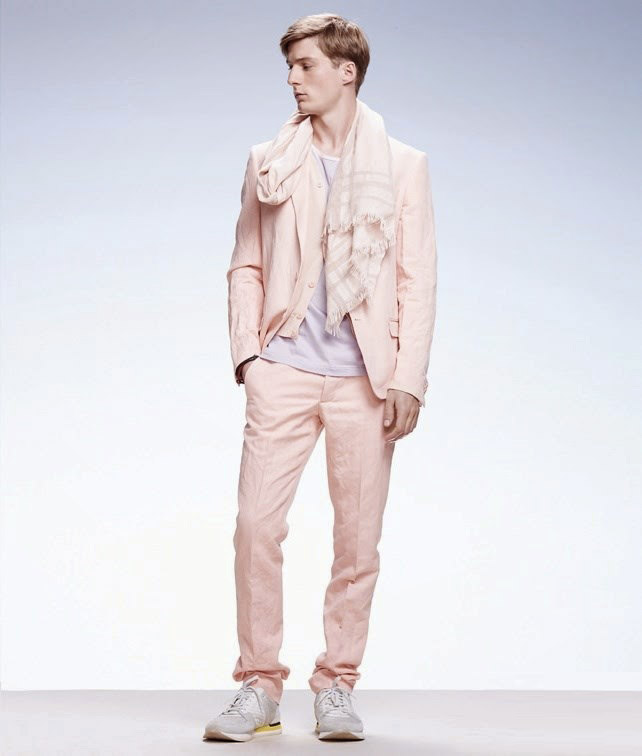 Bottega-Veneta-Cruise-2015-Lookbook_fy1