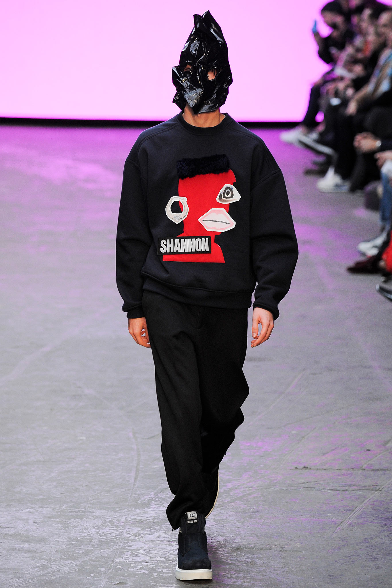 Christoher Shannon Fall2015 00