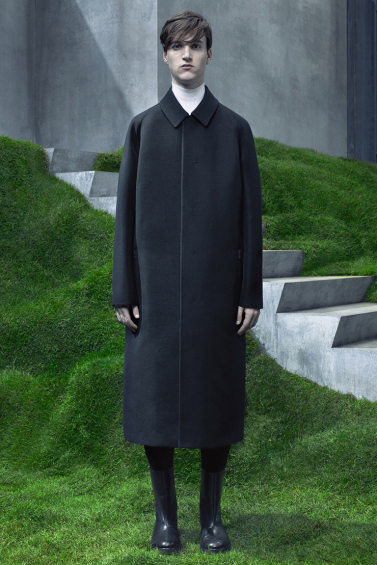 balenciaga-2015-fall-winter-collection-1
