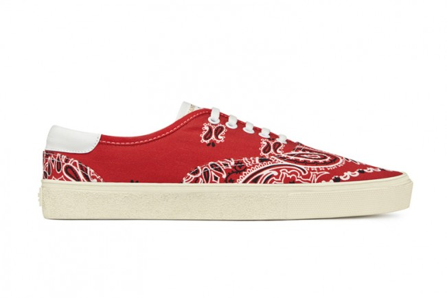 saint-laurent-paisley-sneakers-and-accessories-1