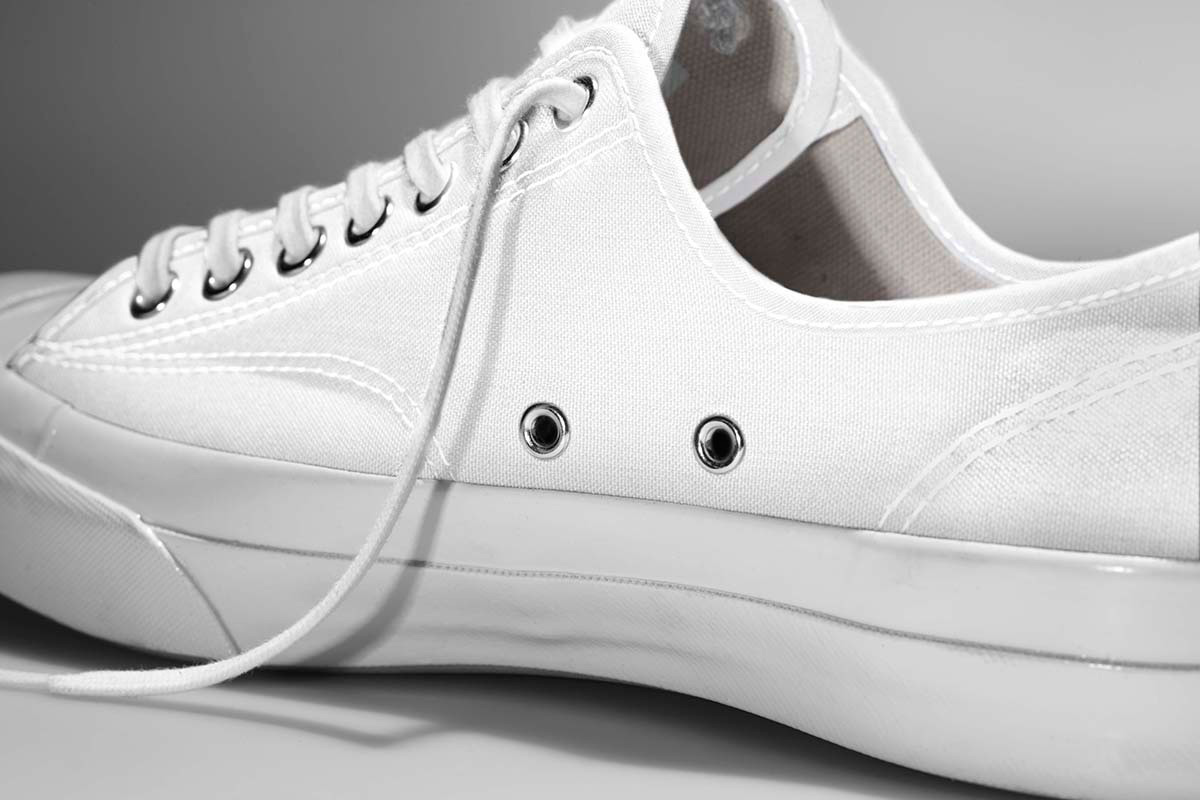 Converse Jack Purcell09