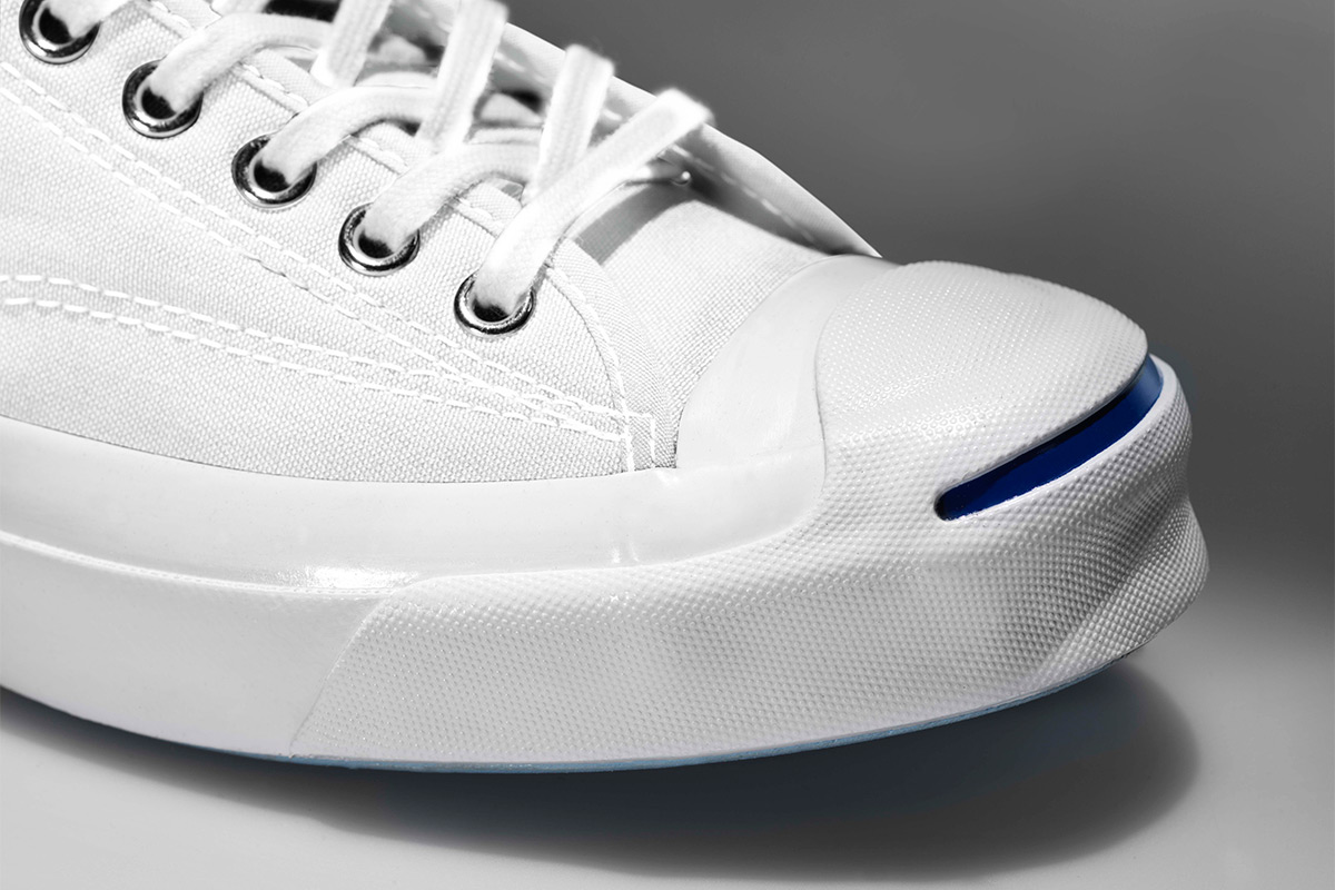 Converse Jack Purcell11
