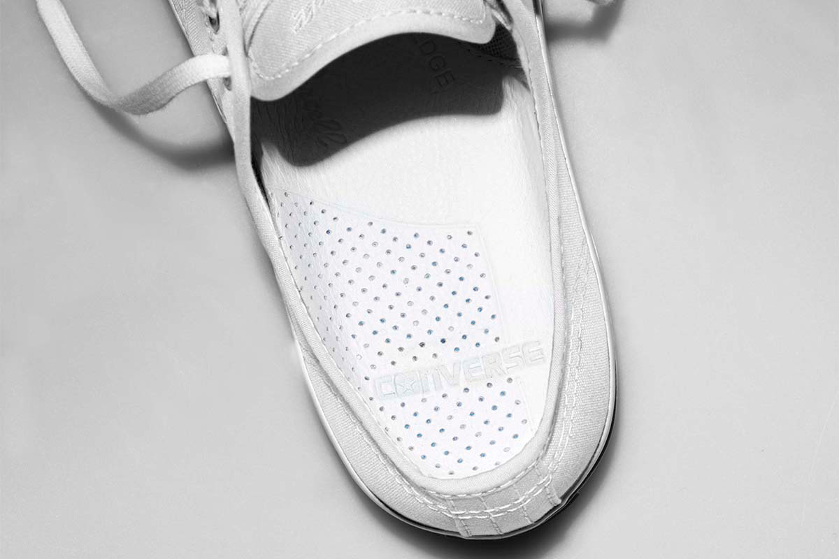 Converse Jack Purcell15