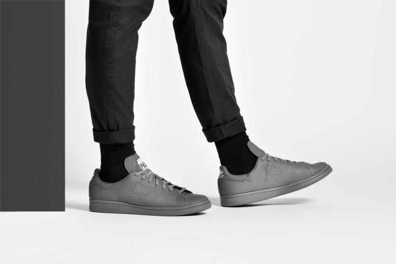 a-closer-look-at-the-2015-spring-summer-raf-simons-x-adidas-originals-stan-smith-collection-2