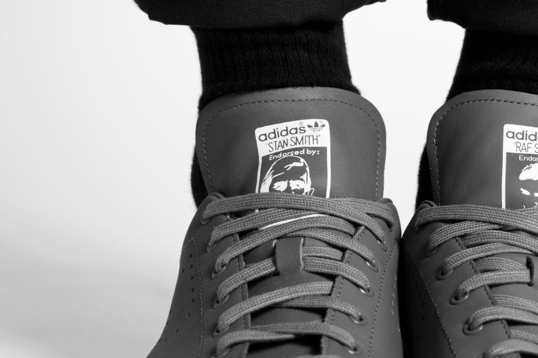 a-closer-look-at-the-2015-spring-summer-raf-simons-x-adidas-originals-stan-smith-collection-4