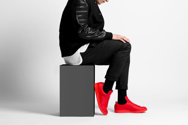 a-closer-look-at-the-2015-spring-summer-raf-simons-x-adidas-originals-stan-smith-collection-5