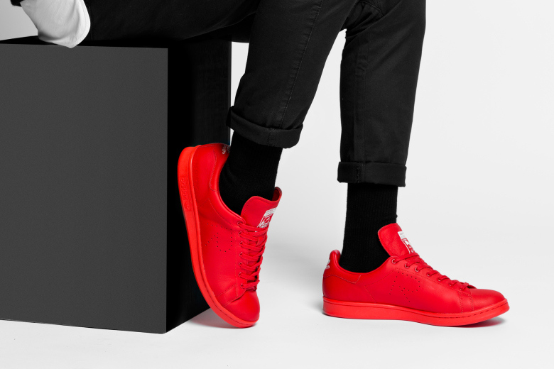 a-closer-look-at-the-2015-spring-summer-raf-simons-x-adidas-originals-stan-smith-collection-6