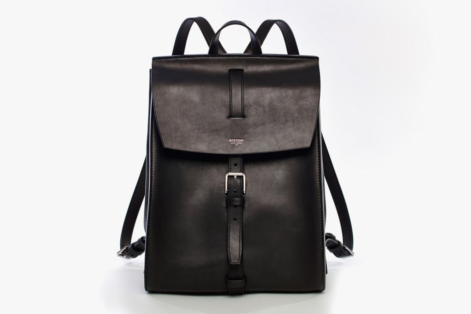 bertoni-bags-2015-01-960x640