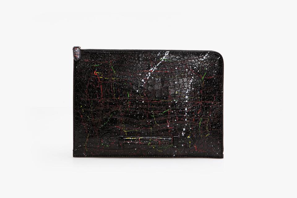 bertoni-bags-2015-06-960x640