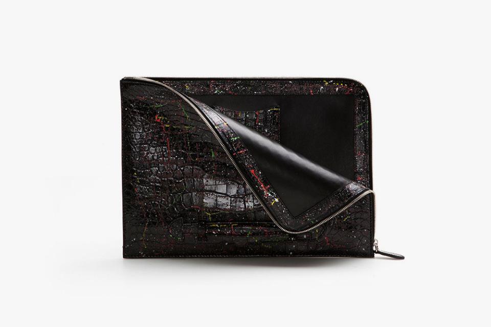 bertoni-bags-2015-09-960x640