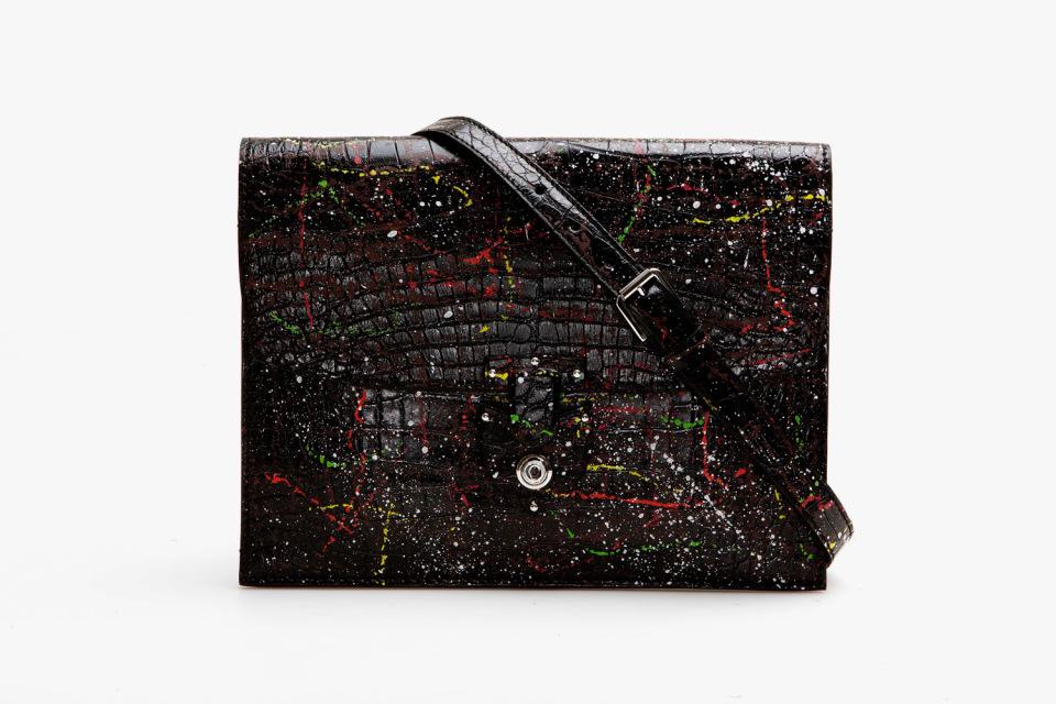 bertoni-bags-2015-13-960x640