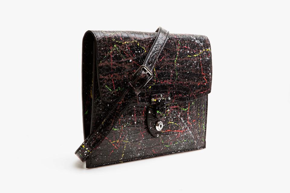 bertoni-bags-2015-14-960x640