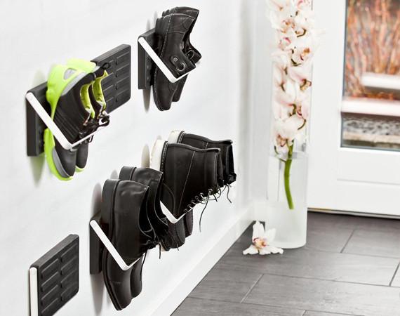 wall-mount-shoe-storage-loca-00-570x450