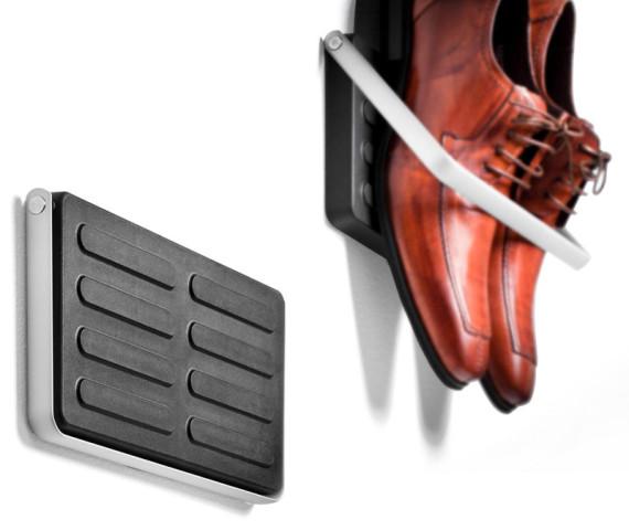 wall-mount-shoe-storage-loca-01-570x480