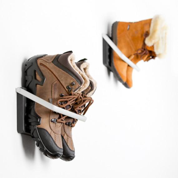 wall-mount-shoe-storage-loca-02-570x570