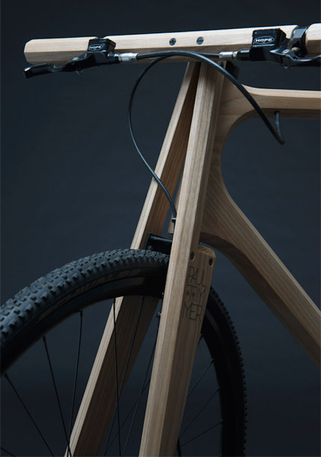 Bicycle06