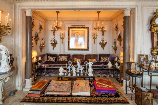 Manhattan mansion- 1215 fifth avenue01