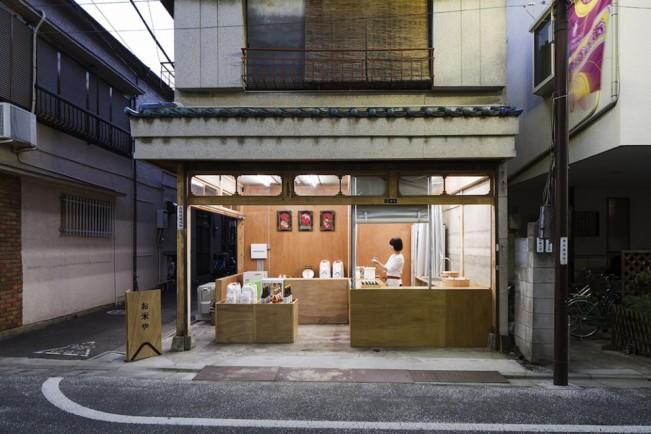 OKOMEYA creative rice-shop05