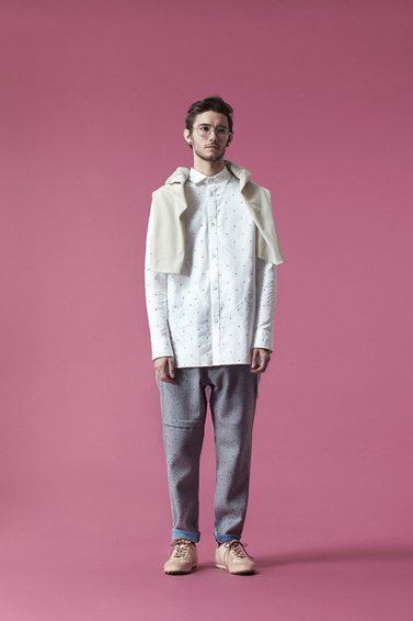 acrypsis-2015-fall-winter-collection-7