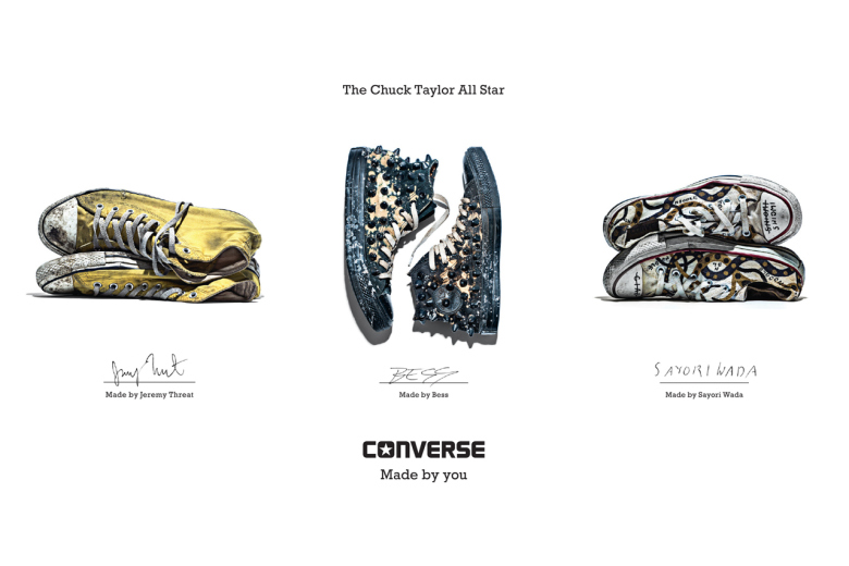 converse-launces-the-made-by-you-campaign-featuring-warhol-futura-ron-english-and-more-001