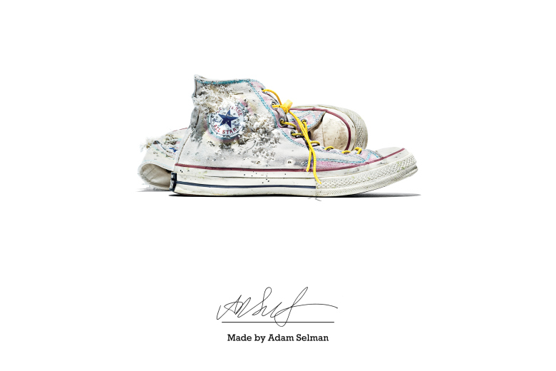 converse-launces-the-made-by-you-campaign-featuring-warhol-futura-ron-english-and-more-2