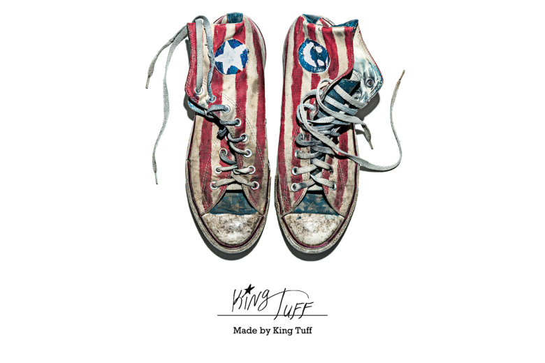 converse-launces-the-made-by-you-campaign-featuring-warhol-futura-ron-english-and-more-3