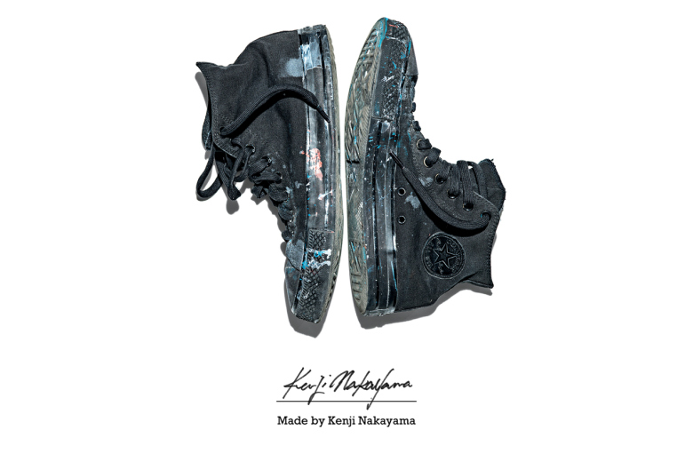 converse-launces-the-made-by-you-campaign-featuring-warhol-futura-ron-english-and-more-5