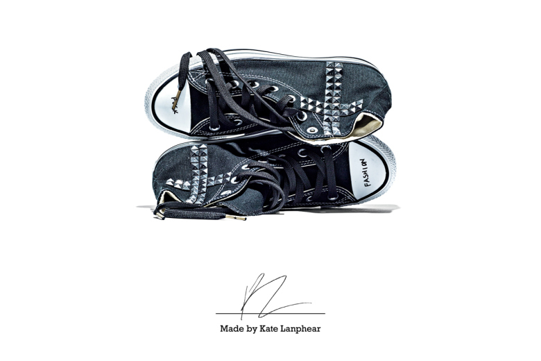 converse-launces-the-made-by-you-campaign-featuring-warhol-futura-ron-english-and-more-6