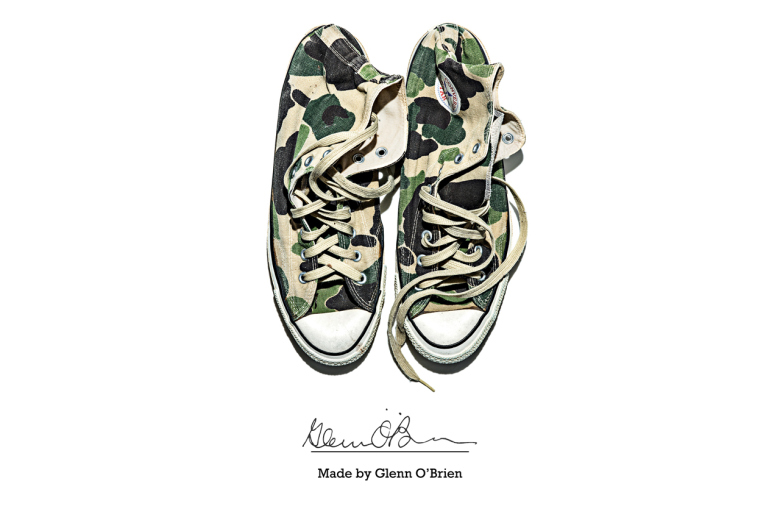 converse-launces-the-made-by-you-campaign-featuring-warhol-futura-ron-english-and-more-8