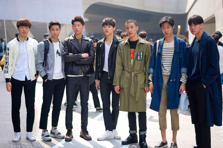 fucking-young-presents-a-selection-of-street-looks-from-seoul-fashion-week-1