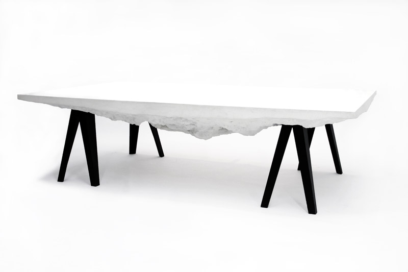 142_snarkitecture-slab-table-01_v2